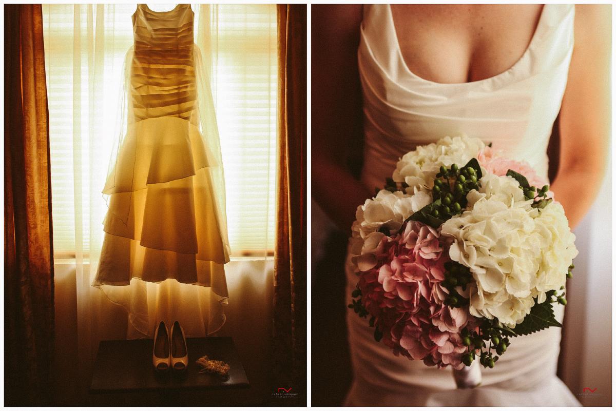 quinta-santa-teresa-ensenada-mexico-wedding-bouquet-wedding-dress