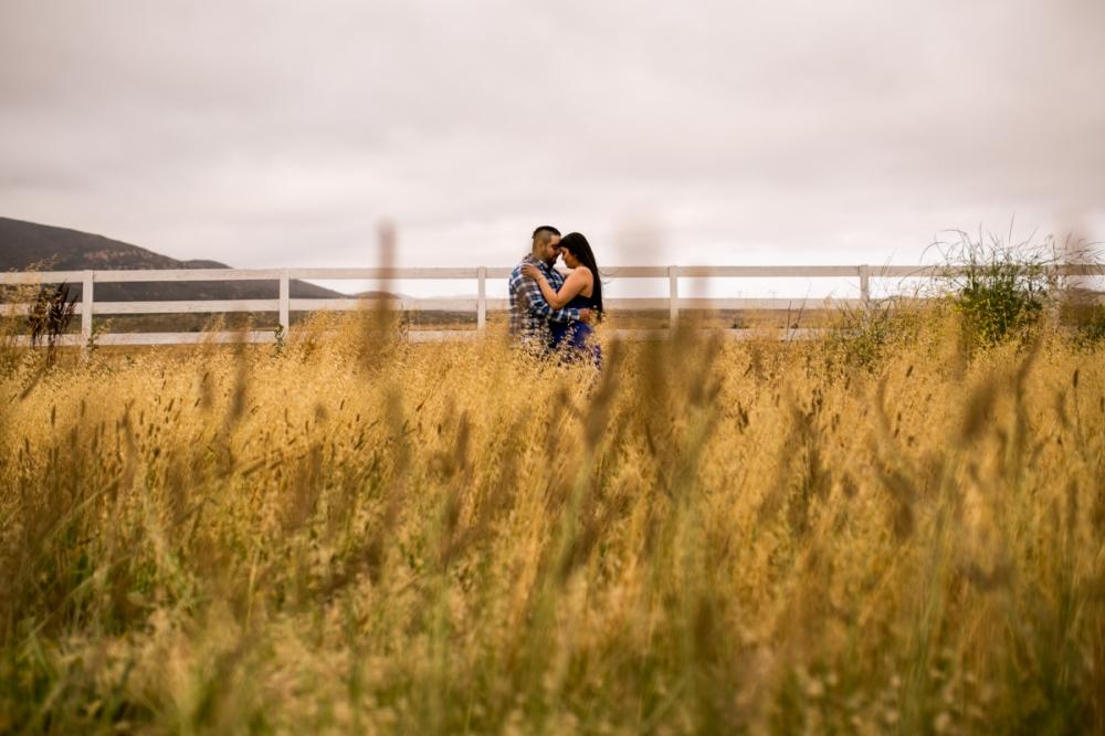 sabrina-&-ryan-engagement--0116