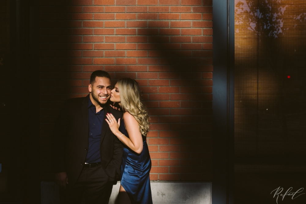 lucy-&-albert-esession-0009