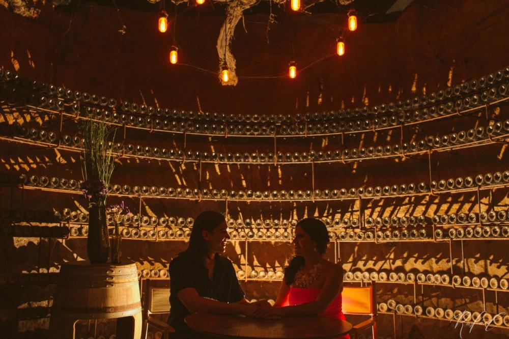 Yanira-&-Eugenio-Engagement-0094