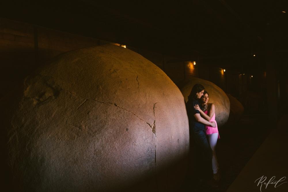 Yanira-&-Eugenio-Engagement-0104