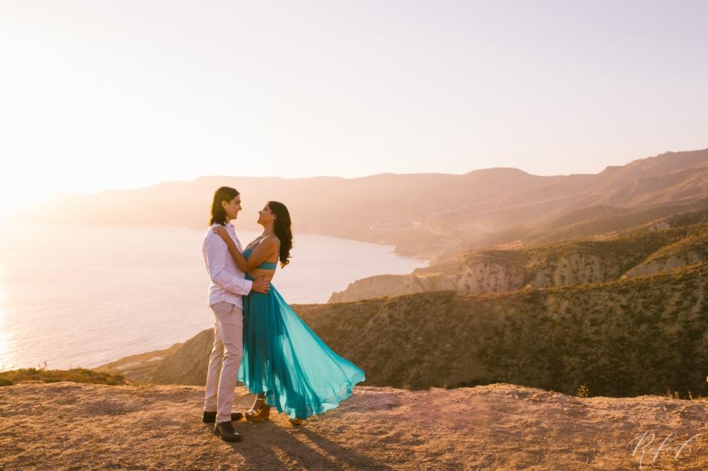 Yanira-&-Eugenio-Engagement-0126